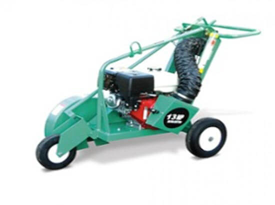 1-hp-ultra-cutter-4shot__28086_zoom-small