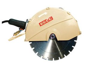 Hand-Held Saw Electric