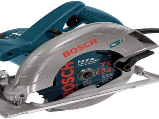 14-Bosch