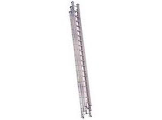 Ladder Extension 16', 20', 24', 28', 32', 36', 40', 48 '