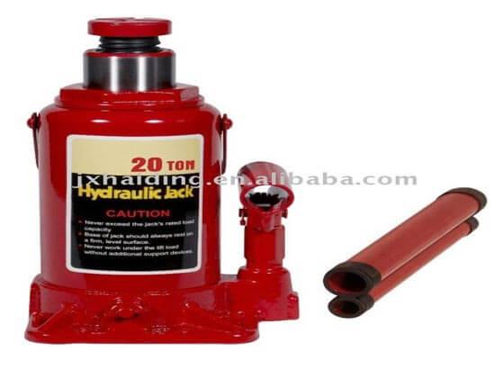 Hydraulic JACK 20 TON