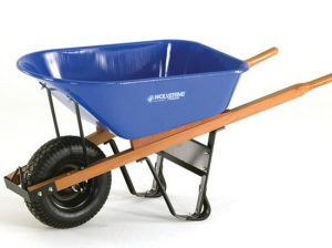 Concrete Buggies MB-1600 MUD BUGGY – Equipment Rental for