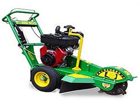 4-270250_STUMP-GRINDER-PETROL