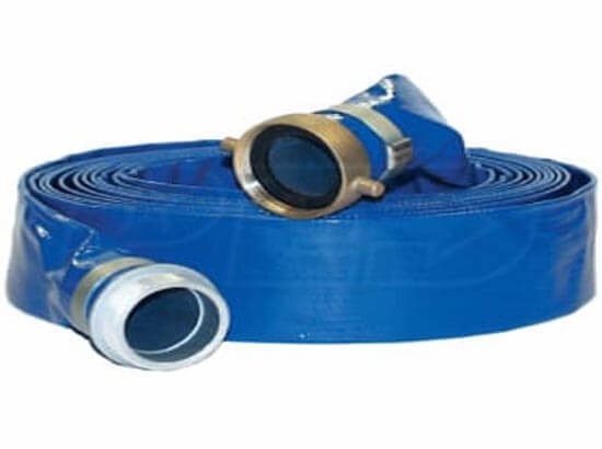 Sump Pump Hose 3″ X50 Foot Long