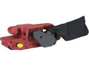 Sander Belt 3″ X 20″