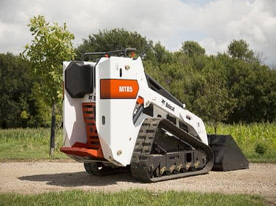 Walk-Behind-Bobcat-MT85